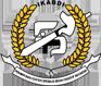 IKABDI - Perhimpunan Dokter Spesialis Bedah Digestif Indonesia